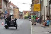 DK Spurbrett Zörbig